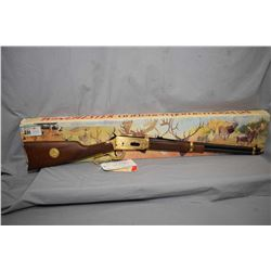 """Winchester Model 94 Antlered Game Commemorative .30 - 30 Win Cal Lever Action Rifle w/ 20"""" bbl [ app"""