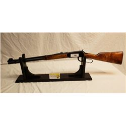 Winchester Model 94, 30-30 Win. Lever Action