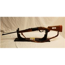 Savage Model 99c, 308 Win, Pat 3, 281,974 Lever Action