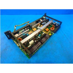 FANUC A16B-1212-0871/130 POWER SUPPLY