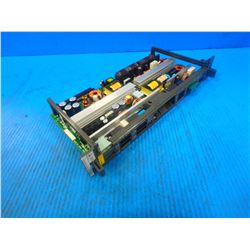 FANUC A16B-1212-0871-14C POWER SUPPLY