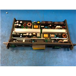 FANUC A16B-1212-0871-12C POWER SUPPLY