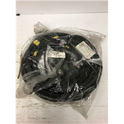 *NEW* FANUC A660-8012-T596 ROBOT CABLE