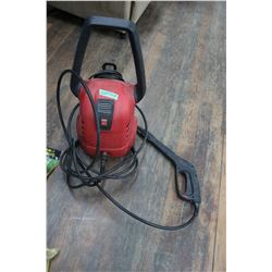 Electric Pressure Washer ** Must be Picked Up