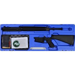 New in the box Rock River Arms LAR-8 .308