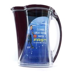 Brita - Stream Filter as You Pour (WM)