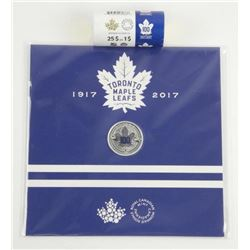 TML 1917-2017 100 Years Original Special Mint Wrap