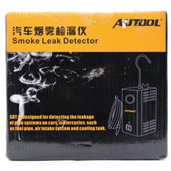 Autool 12V Automotive Fuel Leak Detectors SDT-202