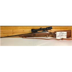 WINCHESTER, 70 XTR FEATHERWIEGHT, .270 WIN.