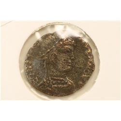 337-350 A.D. CONSTANS ANCIENT COIN