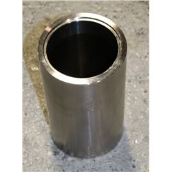 SHAFT SLEEVE, C60/V37