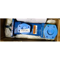 COLFAX AA3G SERIES PUMP