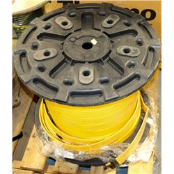 SPOOL OF FESTOON CABLE 600V