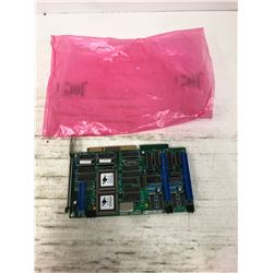 System 5905515000 Circuit Board