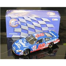 DALE JARRETT QUALITY CARE 1:18 ACTION NASCAR