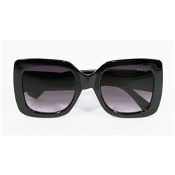 NEW GUCCI WOMENS SUNGLASSES (REPLICA)