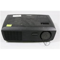 DELL SVGA CONFERENCE ROOM PROJECTOR