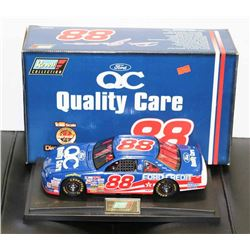 FORD QUALITY CARE LIMITED EDITION 1:18 REVELL