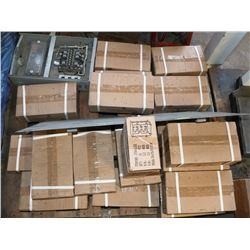ELECTRICAL PALLET