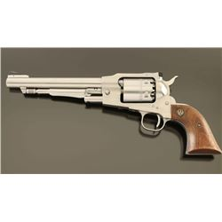 Ruger Old Army .45 Cal SN: 145-25032