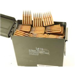 Lot of 303 Ammo