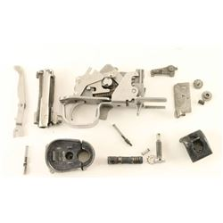 Ruger AC556 & Other Mini 14 Parts
