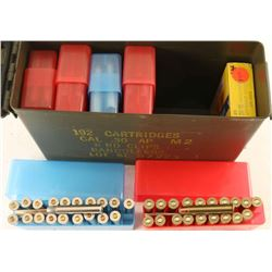 140rds 38.55ammo
