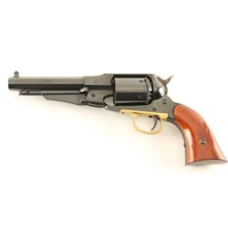 Uberti New Model Army .45 LC SN: A45421