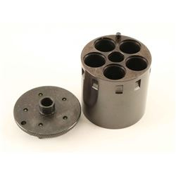 R&D Drop-In Conversion Cylinder