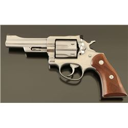 Ruger Security-Six .357 Mag SN: 151-04803