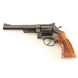 *Smith & Wesson Pre-29 .44 Mag SN: S171814