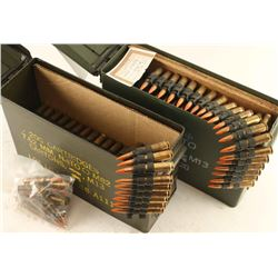 350+ Rds of 308 Tracer
