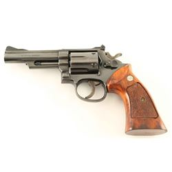 Smith & Wesson 19-3 .357 Mag SN: 9K91193