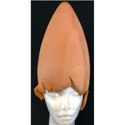 Coneheads (1993) - Screen Used Conehead