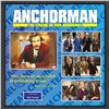 Image 1 : Anchorman Signed Collage