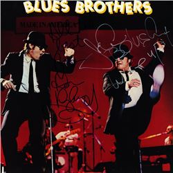 """The Blue Brothers """"Made In America"""""""