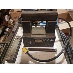 Reco Induction Bearing Heater