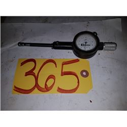 """Standard D1-20141-B-1 Dial Bore gage .375"""" to .625"""""""