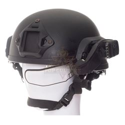 5th Wave, The - Squad 53 Combat Helmet with Detection Scope - 1050