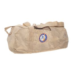 After Earth - Duffle Bag - 1001