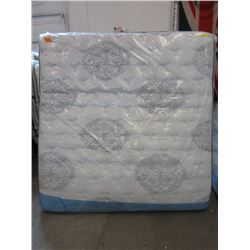 New King Size Beautyrest Pillow Top Mattress