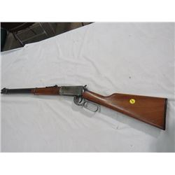 WINCHESTER 30-30 (MODEL 94) NEW HAVEN, CONN., U.S.A *SERIAL # 4864818* LEVER ACTION