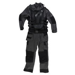 """""""NEST"""" tactical ensemble from Transformers: Dark of the Moon."""
