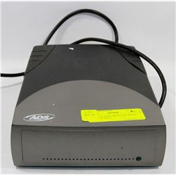 ADS DUAL LINK DRIVE KIT WITH POWER SUPPLY
