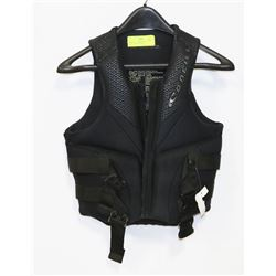 O'NEIL CCG APPROVED WOMANS ADULT 4 LIFE JACKET