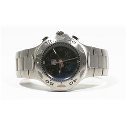 MEN'S TAG HEUER CL111A -8 GZ4869