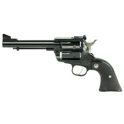 "RUGER BLKHWK 45ACP/45LC 5.5"" BL 6RD"