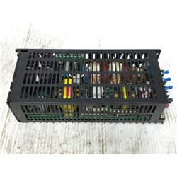 SHINDENGEN GY24010GN POWER SUPPLY