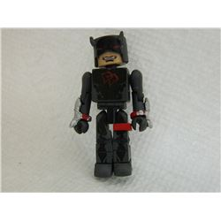 MINI FIGURE - BATMAN?