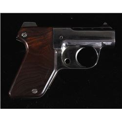 Advantage Arms Model 422 Four Barrel Derringer